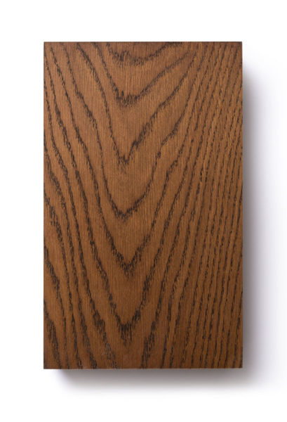 Livos Dark Walnut stain